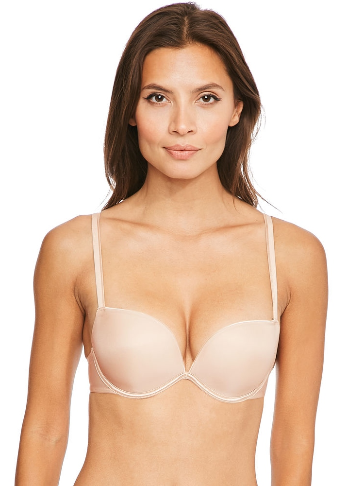 Wonderbra Full Effect w Maison-Charme.pl